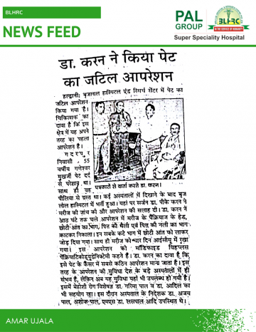 brijlal news 2010 4