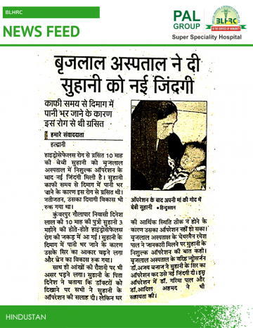 brijlal news 2010 7
